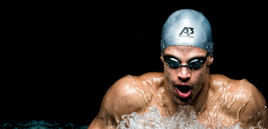 How Is Swimming Good For Your Body